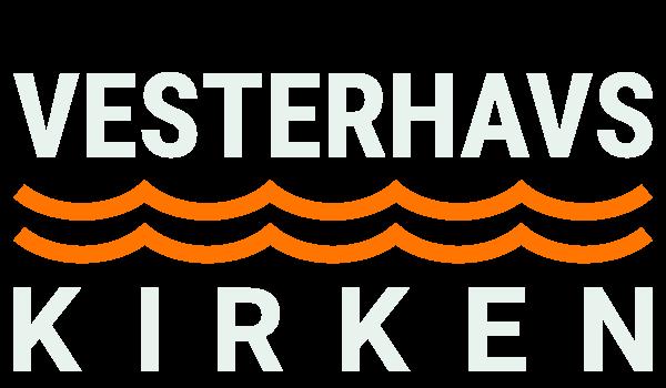 Vesterhavskirken